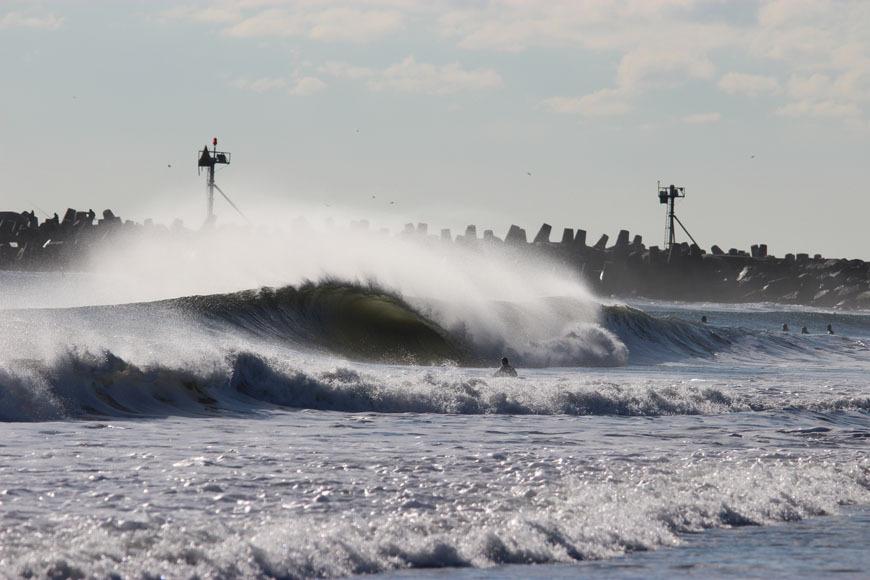 parseghian-manasquan-new-jersey-surf-2