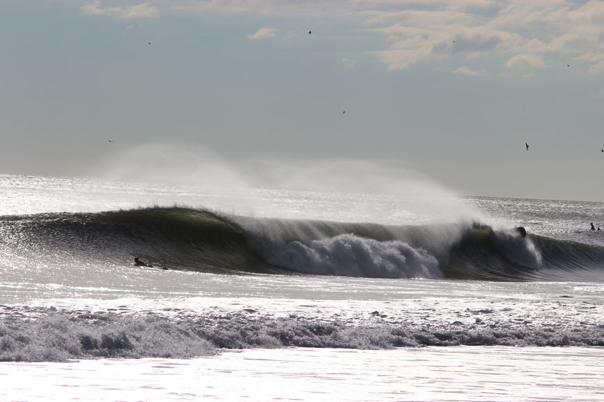 parseghian-manasquan-new-jersey-surf-4