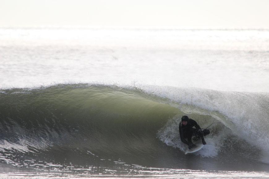 parseghian-manasquan-new-jersey-surf-5