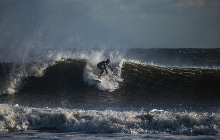 rockaway-winter-surf-andreea-waters-1