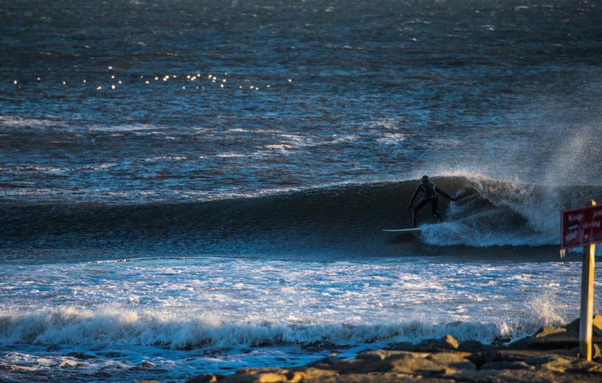 rockaway-winter-surf-andreea-waters-10