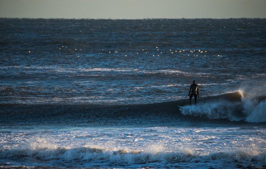 rockaway-winter-surf-andreea-waters-11