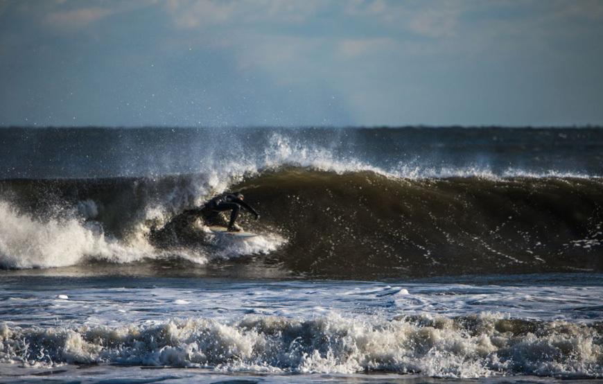 rockaway-winter-surf-andreea-waters-12