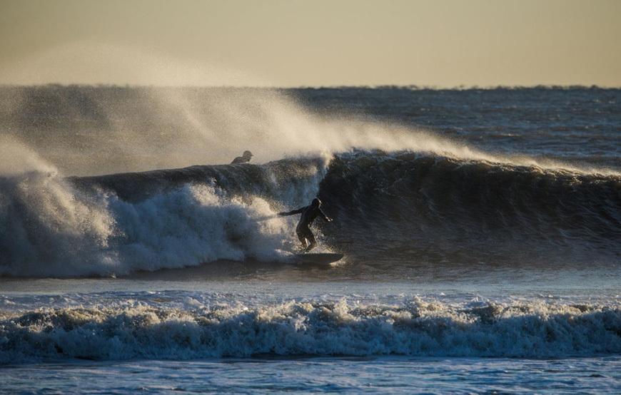 rockaway-winter-surf-andreea-waters-14