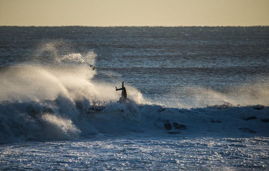 rockaway-winter-surf-andreea-waters-16