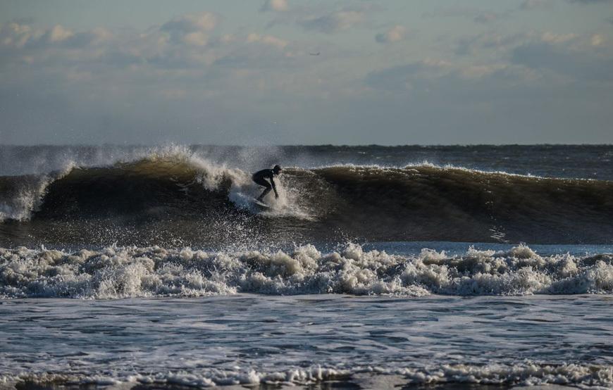 rockaway-winter-surf-andreea-waters-17