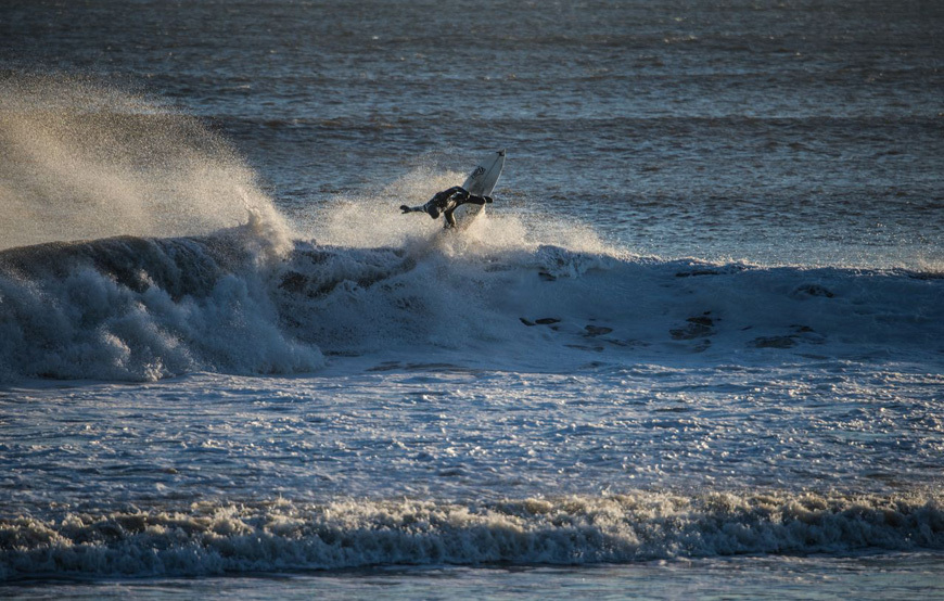 rockaway-winter-surf-andreea-waters-18