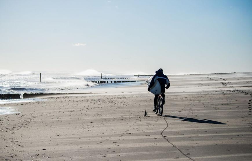 rockaway-winter-surf-andreea-waters-3