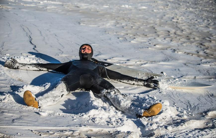 rockaway-winter-surf-andreea-waters-4