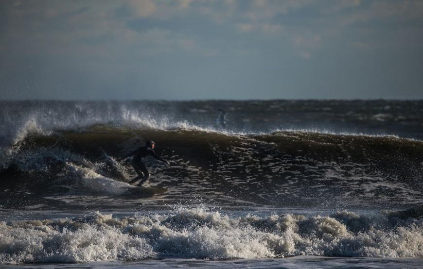rockaway-winter-surf-andreea-waters-5