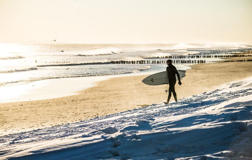 rockaway-winter-surf-andreea-waters-6