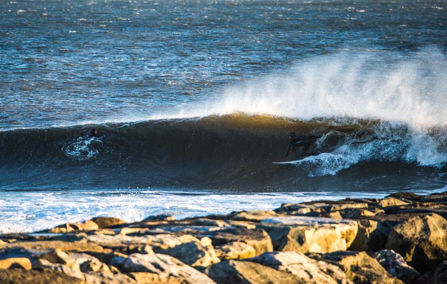 rockaway-winter-surf-andreea-waters-7