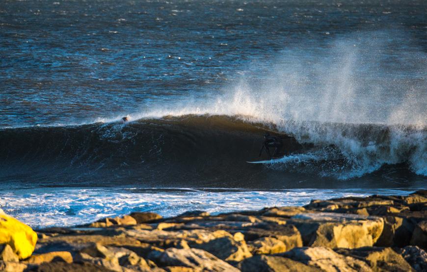 rockaway-winter-surf-andreea-waters-8