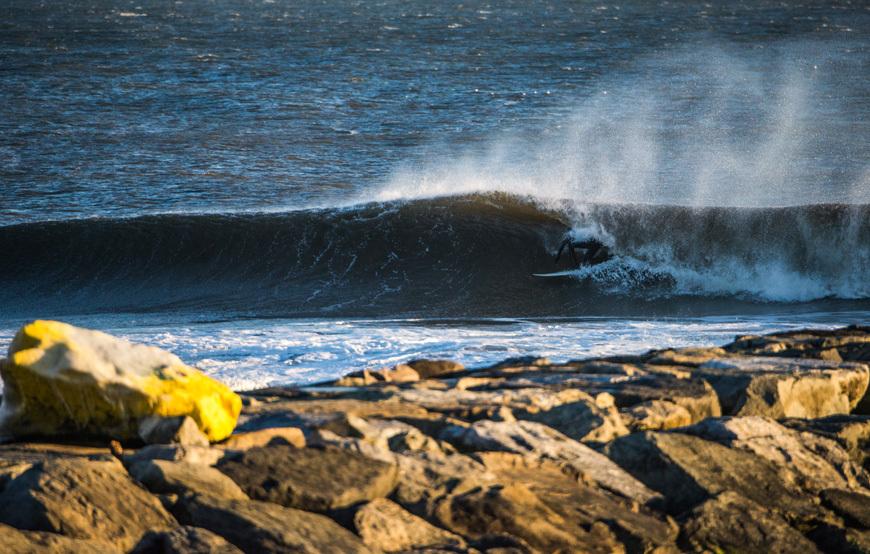 rockaway-winter-surf-andreea-waters-9