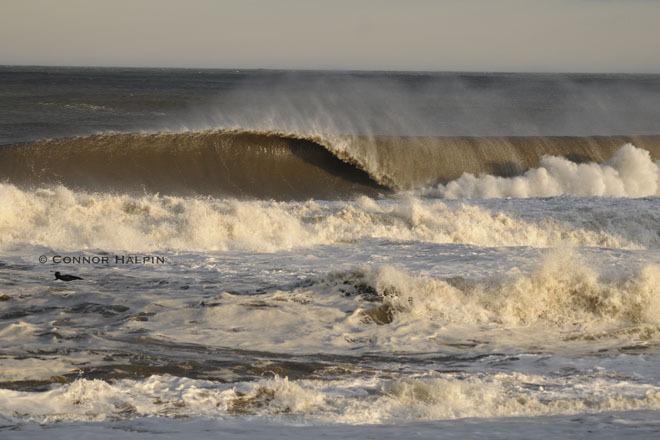 Surfing Photos: Long Branch NJ