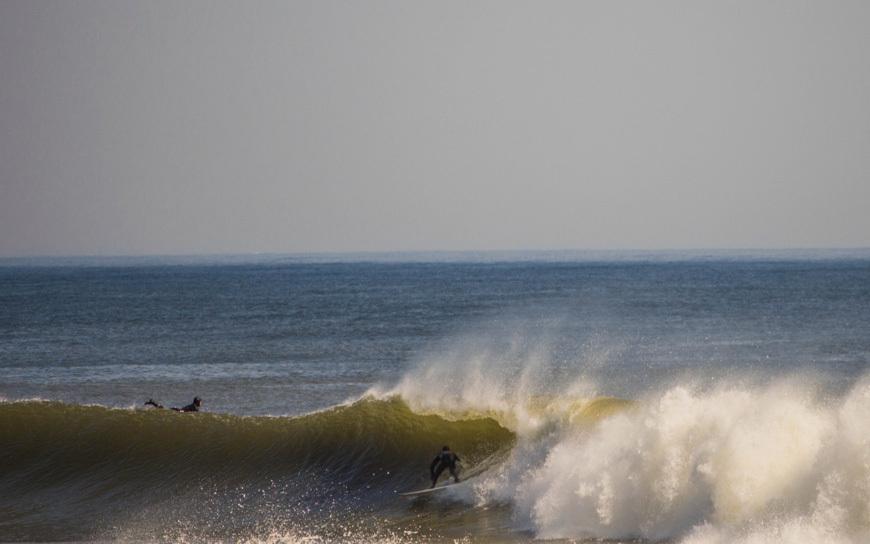 dylan-jurusz-march-2014-surf-photos01