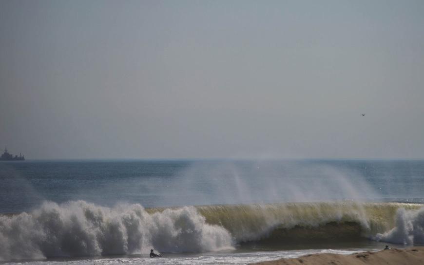 dylan-jurusz-march-2014-surf-photos03