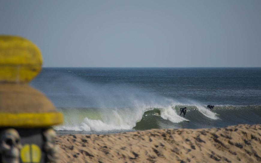 dylan-jurusz-march-2014-surf-photos04