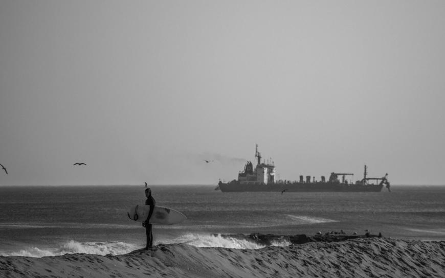 dylan-jurusz-march-2014-surf-photos05