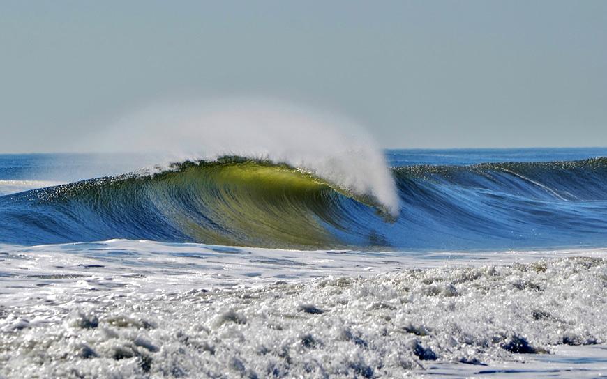 dylan-jurusz-march-2014-surf-photos06