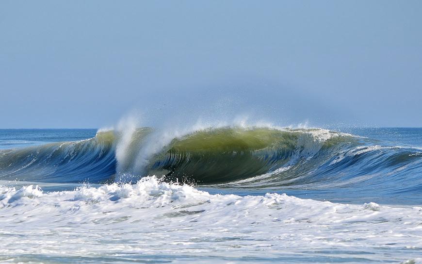 dylan-jurusz-march-2014-surf-photos07