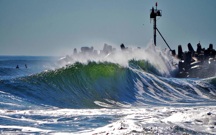 dylan-jurusz-march-2014-surf-photos08