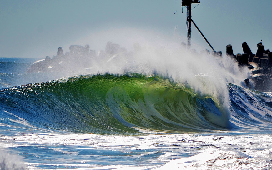 dylan-jurusz-march-2014-surf-photos09