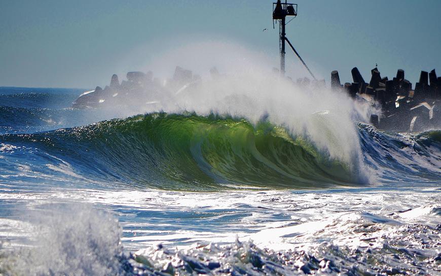 dylan-jurusz-march-2014-surf-photos10
