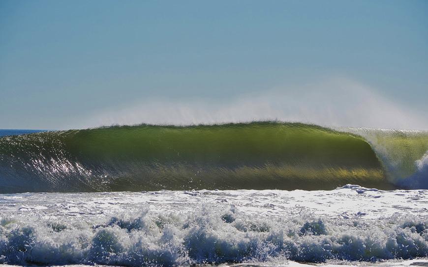 dylan-jurusz-march-2014-surf-photos11