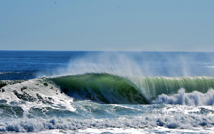 dylan-jurusz-march-2014-surf-photos12