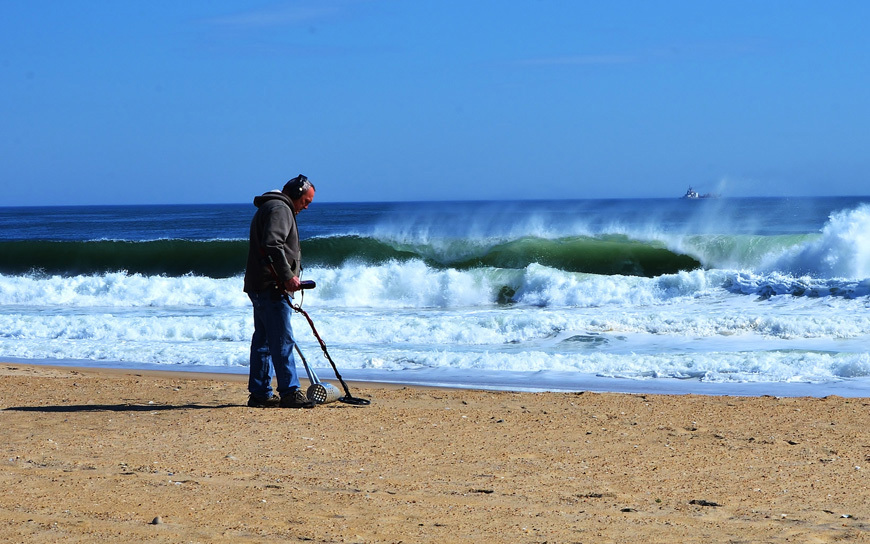 dylan-jurusz-march-2014-surf-photos13