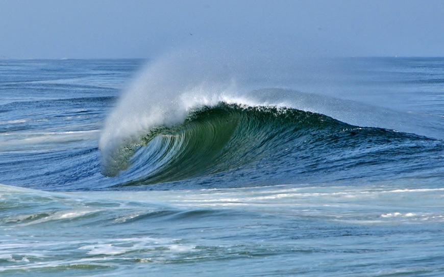 dylan-jurusz-march-2014-surf-photos14