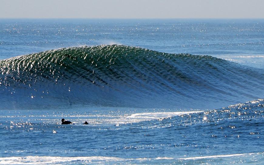 dylan-jurusz-march-2014-surf-photos16
