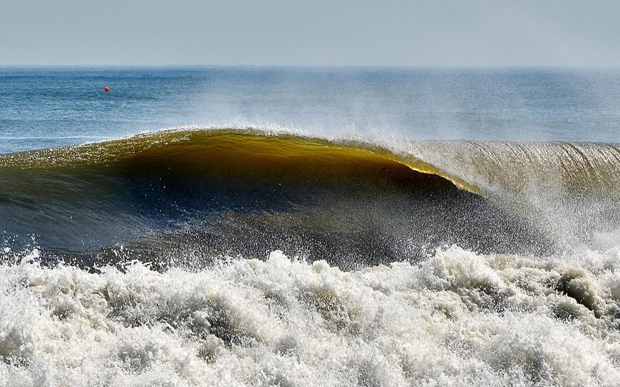 dylan-jurusz-march-2014-surf-photos17