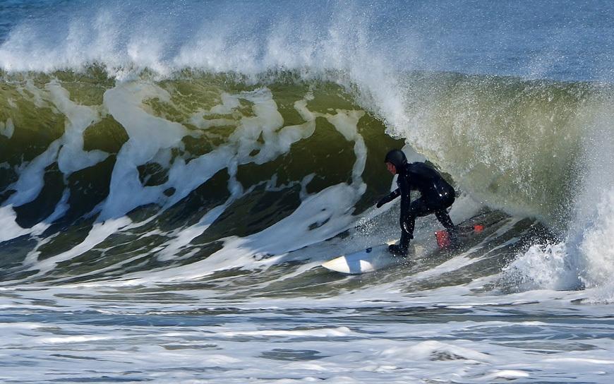 dylan-jurusz-march-2014-surf-photos19