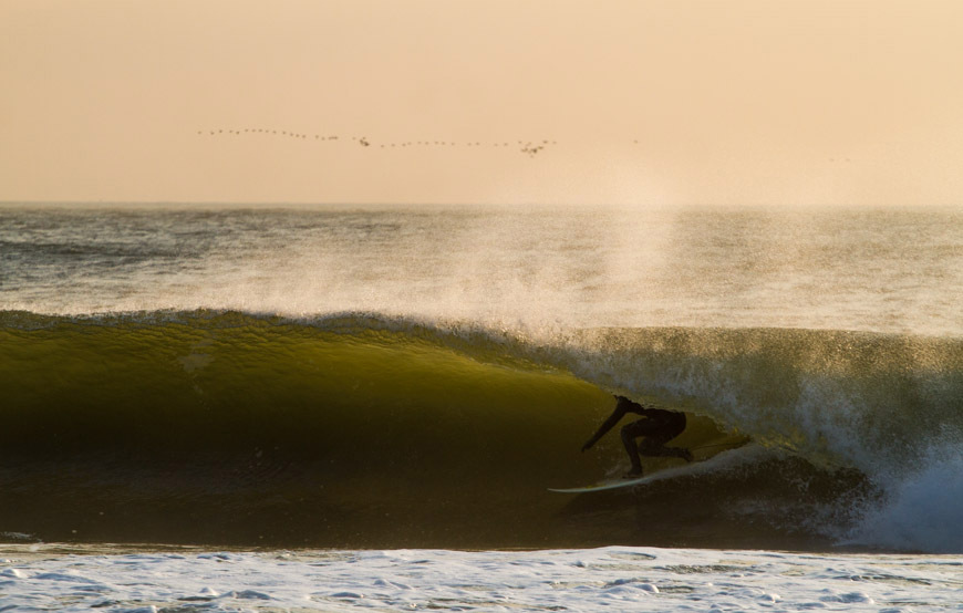monmouth-lukasiewicz-march-2014-surf-photos-01