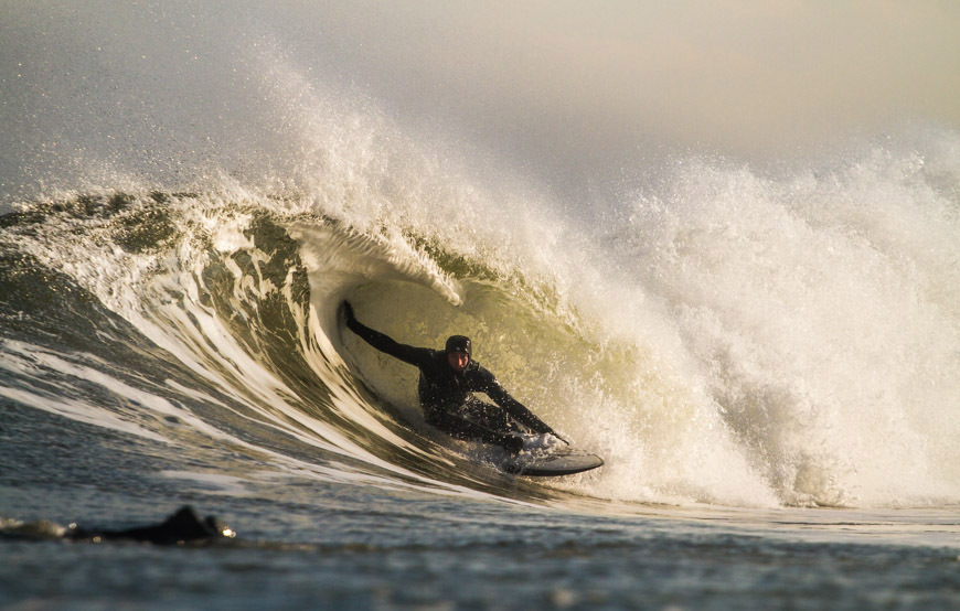 monmouth-lukasiewicz-march-2014-surf-photos-02
