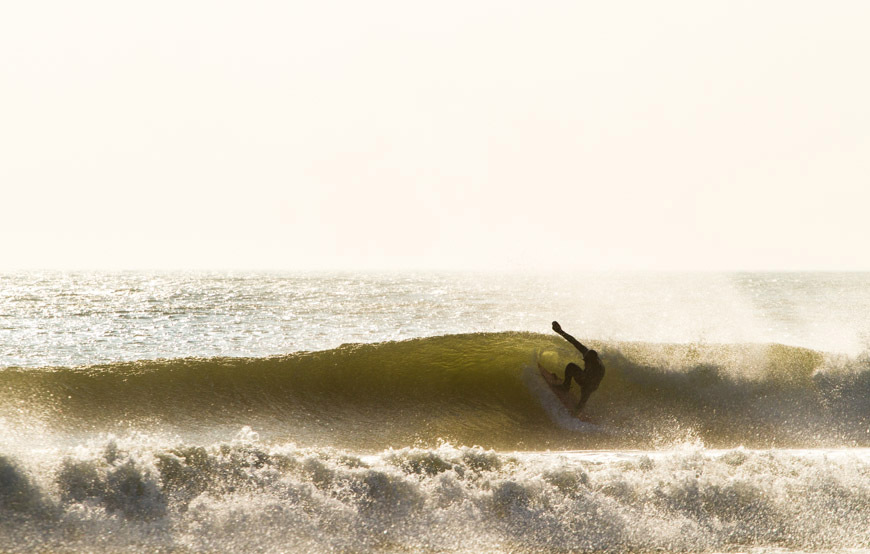 monmouth-lukasiewicz-march-2014-surf-photos-03