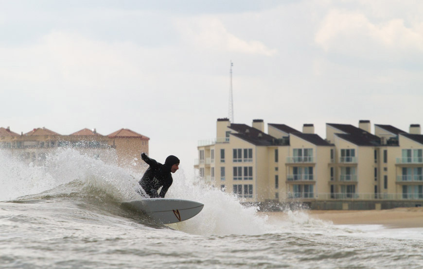 monmouth-lukasiewicz-march-2014-surf-photos-04