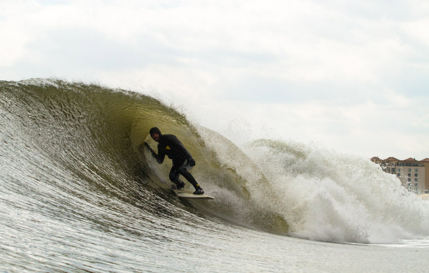 monmouth-lukasiewicz-march-2014-surf-photos-05