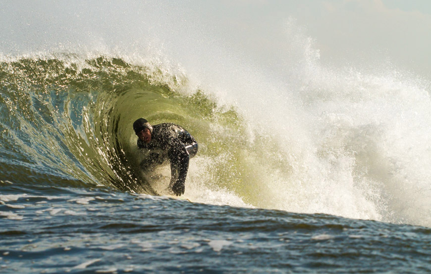 monmouth-lukasiewicz-march-2014-surf-photos-06