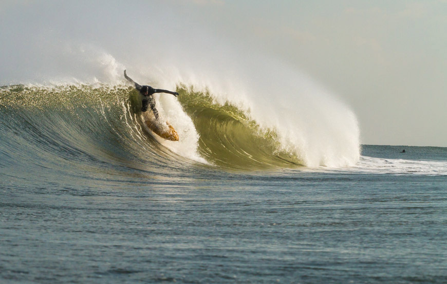 monmouth-lukasiewicz-march-2014-surf-photos-07