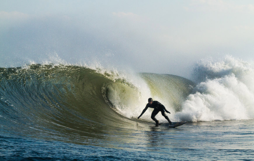 monmouth-lukasiewicz-march-2014-surf-photos-09