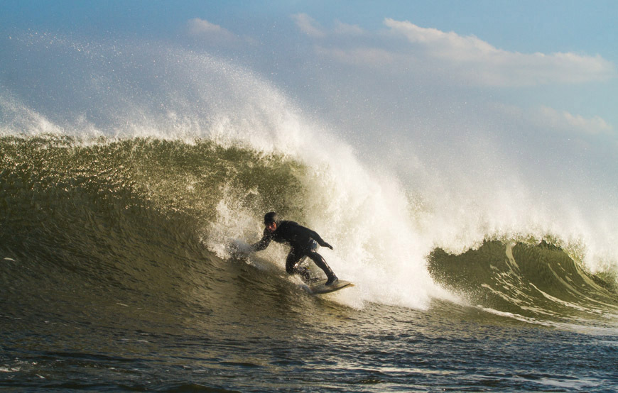 monmouth-lukasiewicz-march-2014-surf-photos-10