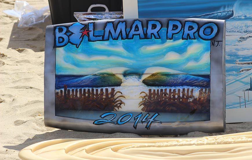 2014-pacifico-belmar-pro-surf-contest-1