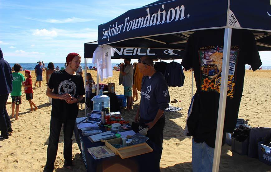 2014-pacifico-belmar-pro-surf-contest-11