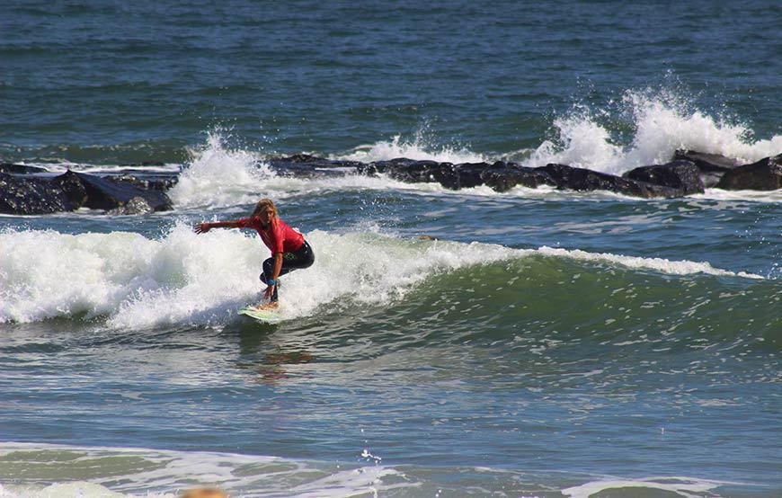 2014-pacifico-belmar-pro-surf-contest-12