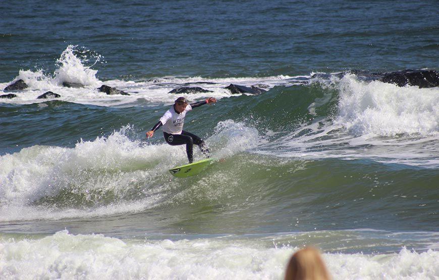 2014-pacifico-belmar-pro-surf-contest-13