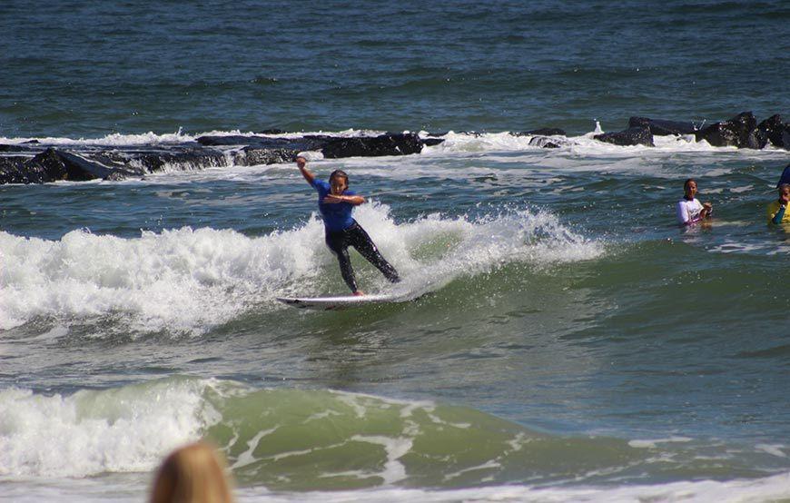 2014-pacifico-belmar-pro-surf-contest-14