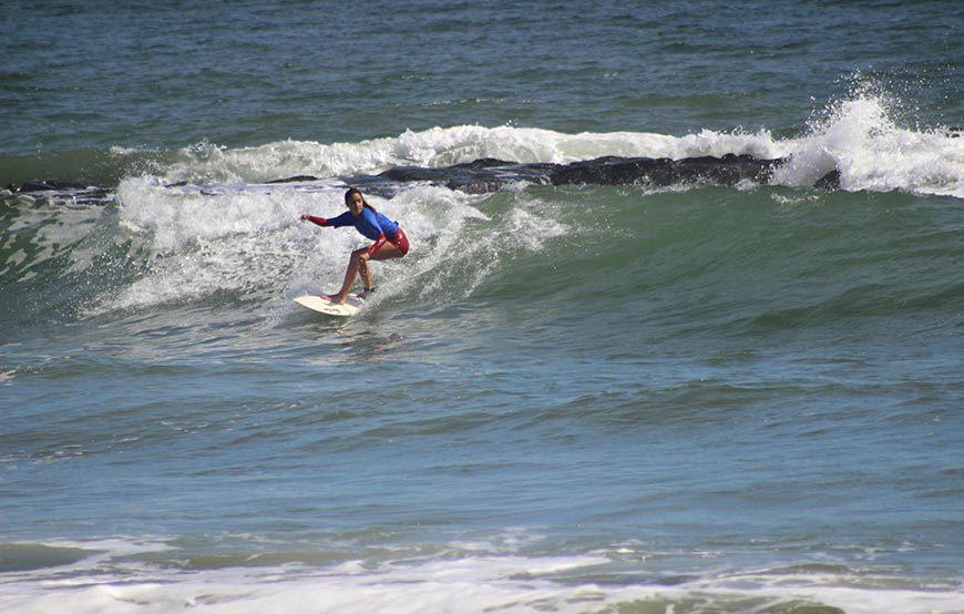 2014-pacifico-belmar-pro-surf-contest-16